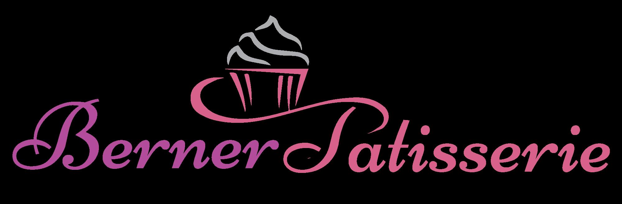 Berner Pâtisserie